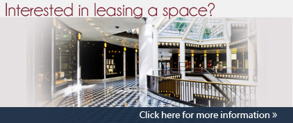 Lease a space